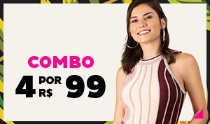 S01-Feminino-20210101-Mobile-bt1-Vestido