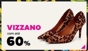 S02-Calcados-20210120-Mobile-bt1-Vizzano60off
