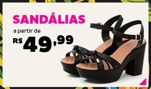 S02-Calcados-20210120-Mobile-bt2-Sandalias