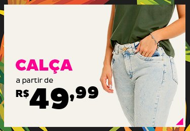 S04-Jeans-20210120-Desktop-bt1-Calca