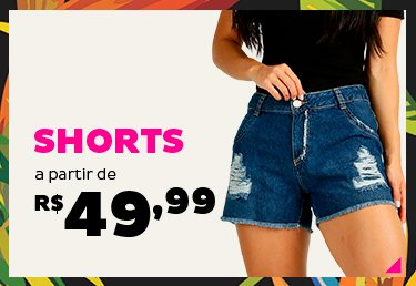S04-Jeans-20210120-Desktop-bt3-Shorts