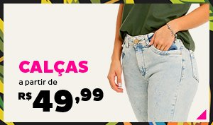 S04-Jeans-20210120-Mobile-bt1-Calca
