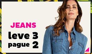 S04-Jeans-20210120-Mobile-bt2-L3p2