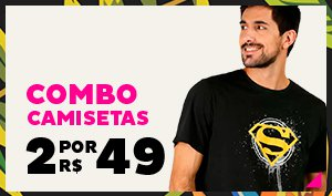 S09-Masculino-20210101-Mobile-bt2-Polos