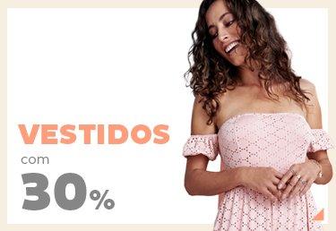 S01-Feminino-20210218-Desktop-bt1-Vestido30off