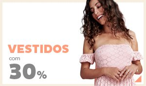 S01-Feminino-20210218-Mobile-bt2-Vestido30off