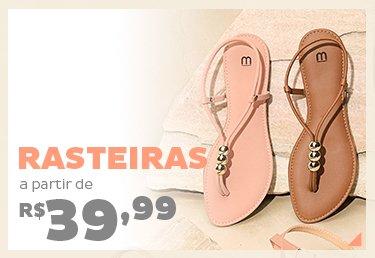 S02-Calcados-20210211-Desktop-bt1-Rasteiras
