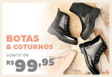S02-Calcados-20210211-Desktop-bt3-BotaseCoturnos