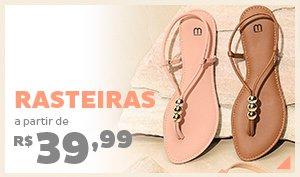 S02-Calcados-20210211-Mobile-bt1-Rasteiras