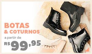 S02-Calcados-20210211-Mobile-bt2-BotaseCoturnos