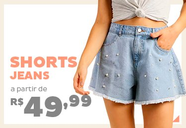 S04-Jeans-20210211-Desktop-bt1-ShortsJeans