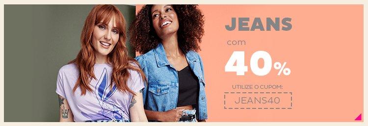 S04-Jeans-20210211-Desktop-bt2-Jeans40Off