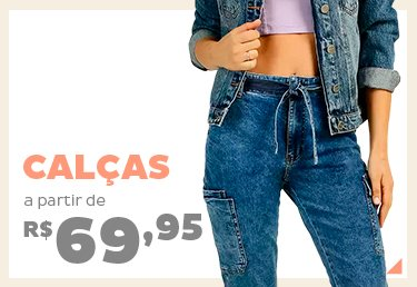 S04-Jeans-20210211-Desktop-bt3-Calcas