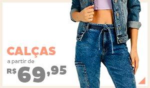 S04-Jeans-20210211-Mobile-bt2-Calcas