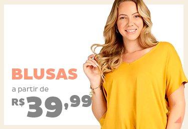 S05-PlusSize-20210201-Desktop-bt1-Blusa