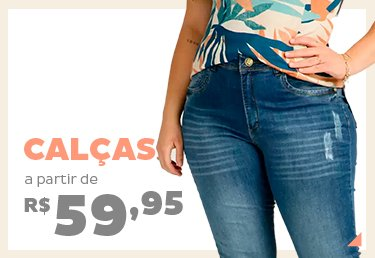 S05-PlusSize-20210201-Desktop-bt3-Calcas