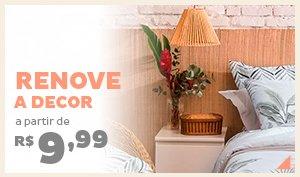 S07-Casa-20210224-Mobile-bt1-RenoveDecor