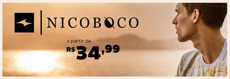 S09-Masculino-20210120-Desktop-bt2-Nicoboco