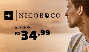 S09-Masculino-20210120-Mobile-bt1-Nicoboco