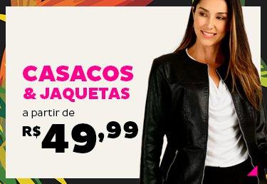 S01-Feminino-20210407-Desktop-bt1-CasacosEJaquetas