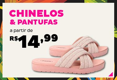 S02-Calcados-20210407-Desktop-bt1-ChinelosEPantufas