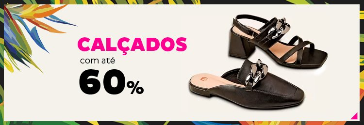 S02-Calcados-20210407-Desktop-bt2-Calcados60off