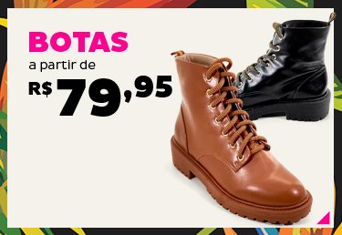 S02-Calcados-20210407-Desktop-bt3-Botas