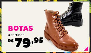 S02-Calcados-20210407-Mobile-bt1-Botas