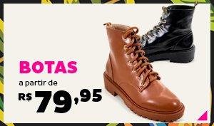 S02-Calcados-20210407-Mobile-bt1-Botas