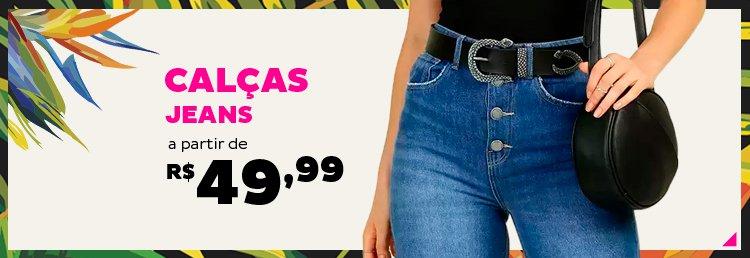S04-Jeans-20210415-Desktop-bt2-Calcasjeans