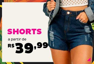 S04-Jeans-20210415-Desktop-bt3-Shorts