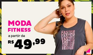 S05-PlusSize-20210407-Mobile-bt2-ModaFitness