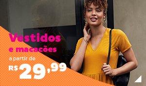 S01-Feminino-20210304-Mobile-bt2-VestidosEMacacoes