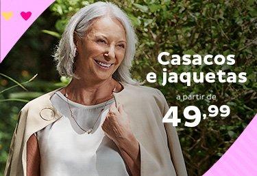 S01-FEMININO-20210419-Desktop-bt1-Casacos&Jaquetas