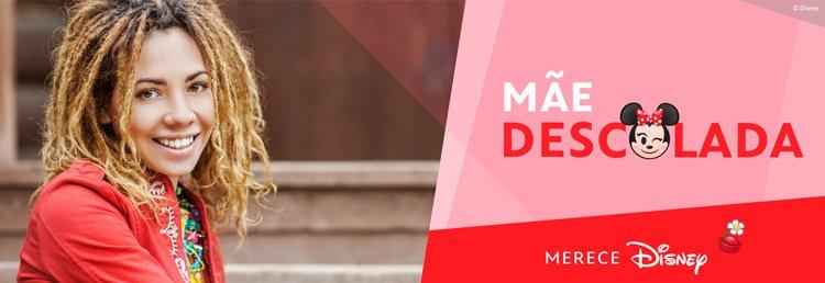 S01-FEMININO-20210419-Desktop-bt2-Maes