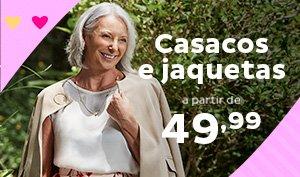 S01-FEMININO-20210419-Mobile-bt2-Casacos_Jaquetas