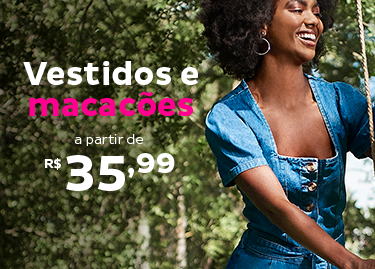 S01-FEMININO-20210507-Desktop-bt1-Vestidos_Macacoes&Jaquetas