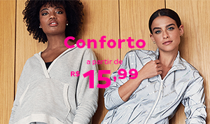 S01-FEMININO-20210507-Mobile-bt1-Conforto