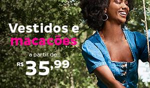 S01-FEMININO-20210507-Mobile-bt2-Vestidos_Macacoes