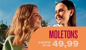 S01-FEMININO-20210528-Mobile-bt2-Moletons