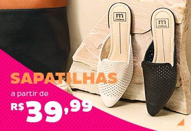 S02-Calcados-20210304-Desktop-bt3-Sapatilhas
