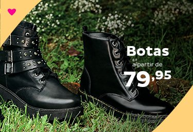 S02-CALCADOS-20210419-Desktop-bt1-Botas
