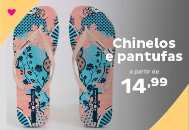 S02-CALCADOS-20210419-Desktop-bt3-Chinelos_Pantufas