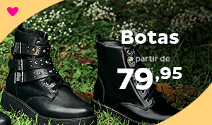 S02-CALCADOS-20210419-Mobile-bt2-Botas
