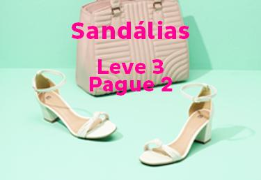 S02-CALCADOS-20210507-Desktop-bt3-Sandalias_L3P2