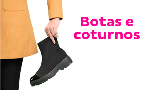 S02-CALCADOS-20210507-Mobile-bt1-Botas_L3P2