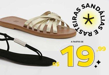 S02-CALCADOS-20210624-Desktop-bt1-Sandalias-Rasteiras