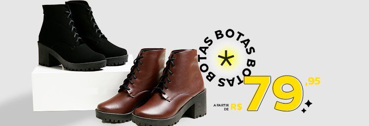 S02-CALCADOS-20210624-Desktop-bt2-Botas