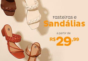 S02-CALCADOS-20211001-Desktop-bt1-SandaliasRasteiras
