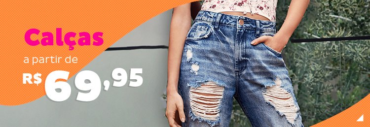 S04-Jeans-20210304-Desktop-bt2-Calcas